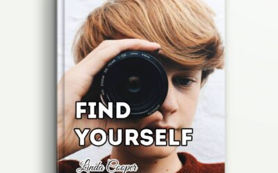 Discover Yourself: Values, Strengths, Vision, EQ, and more